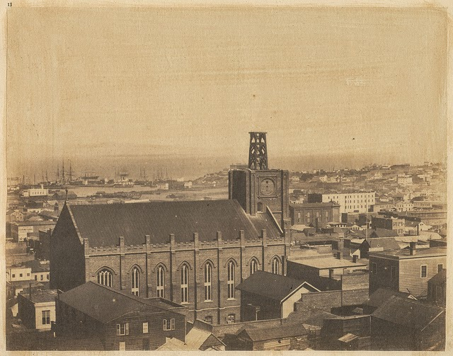 old st. marys-1856.jpg