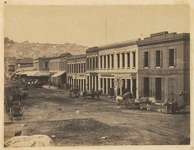 california st.-planked-1856.jpg