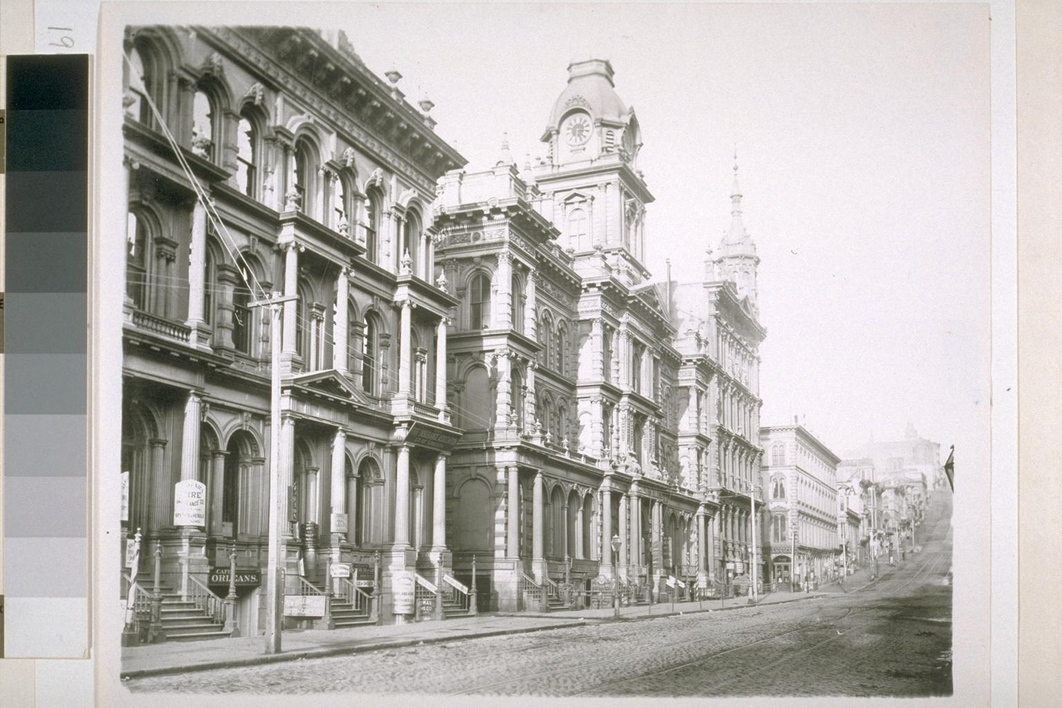 Merchants Exchange 1880.jpg