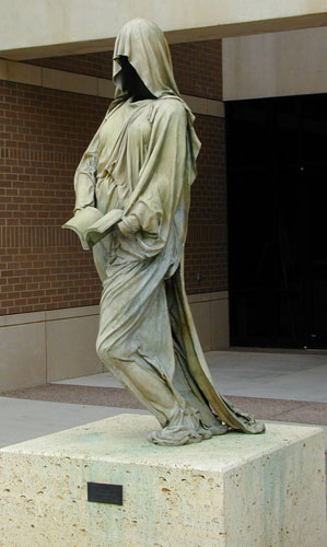statue_of_a_woman looking to the future 1991.jpg