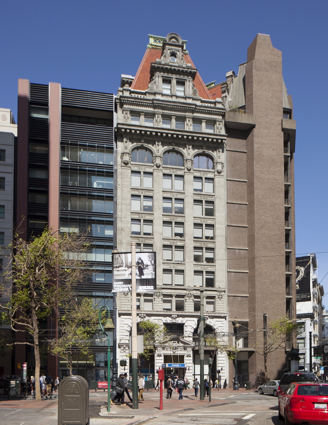 ca_san francisco county_mutual savings bank building.jpg