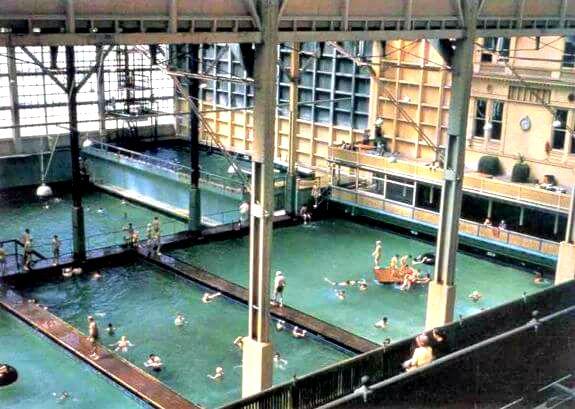 sutro-baths-swimming-pools-1943.jpg