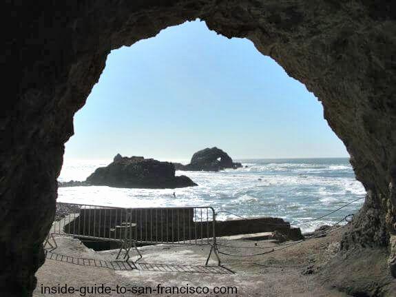 sutro-baths-tunnel.jpg