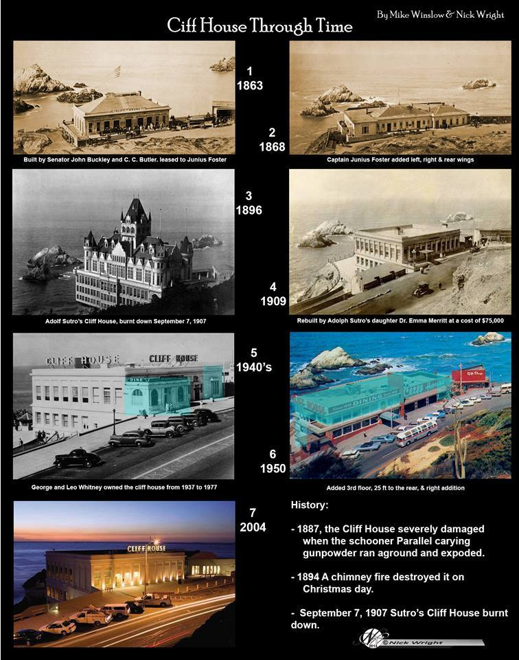 cliff house history pic.jpg
