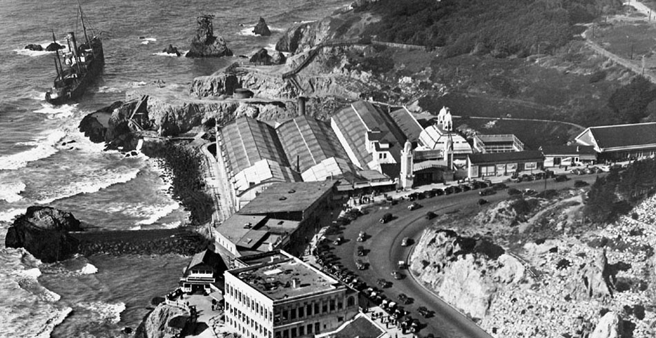 GOGA-2316-78c197-Interpretation-Negative-Collection-Cliff-House-and-Sutro-Baths-from-above Web 3.jpg