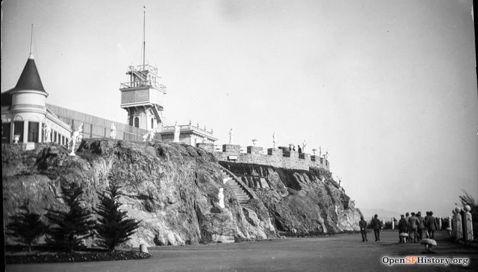Sutro Heights 1905 - WNP.jpg