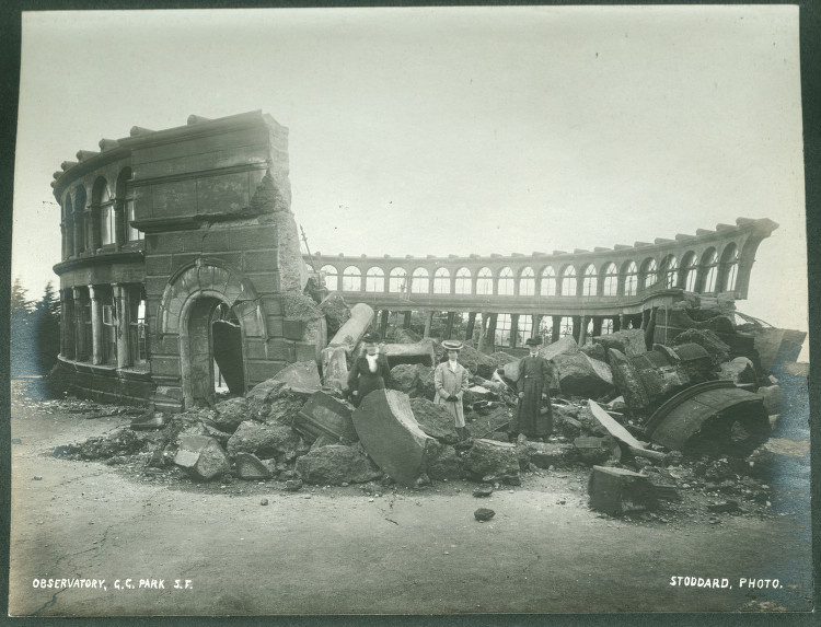 san-francisco-earthquake-1906-49.jpg