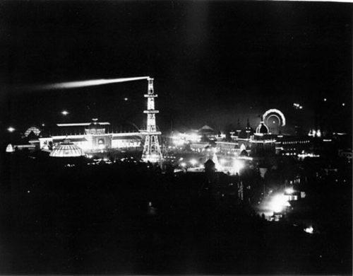 Electric Tower Midwinter Fair 1894.jpg
