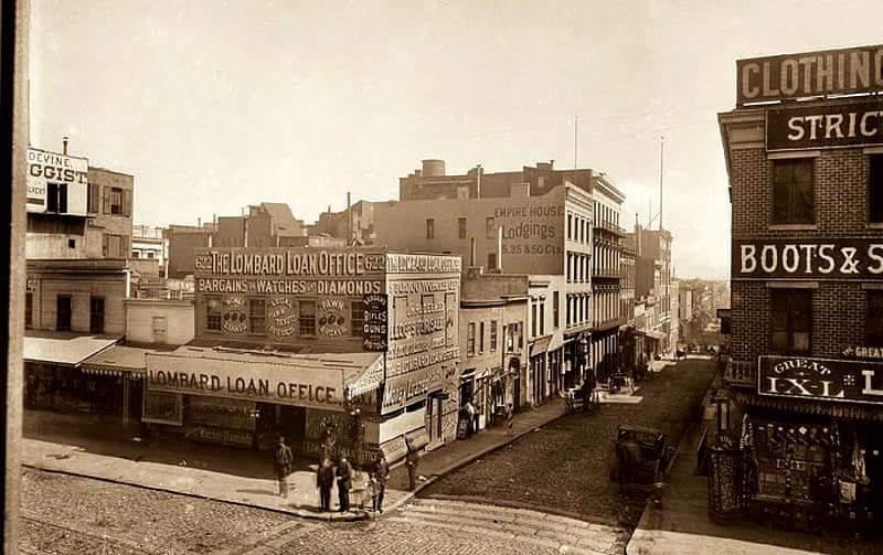 Commercial 1888.jpg