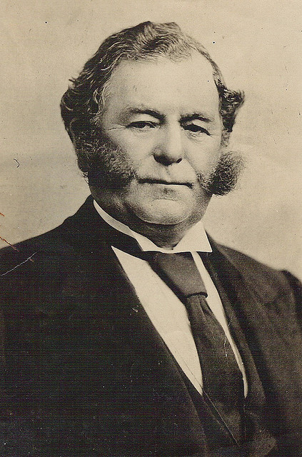 General Mariano Vallejo.jpg