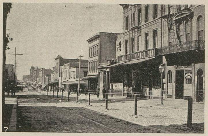 Jan to July 1900.jpg