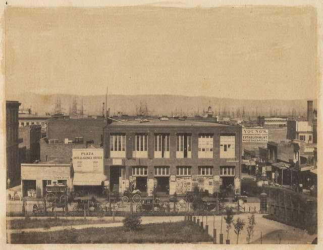 post office east side of the square-1856.jpg