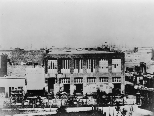 south side port sq 1850s.jpg