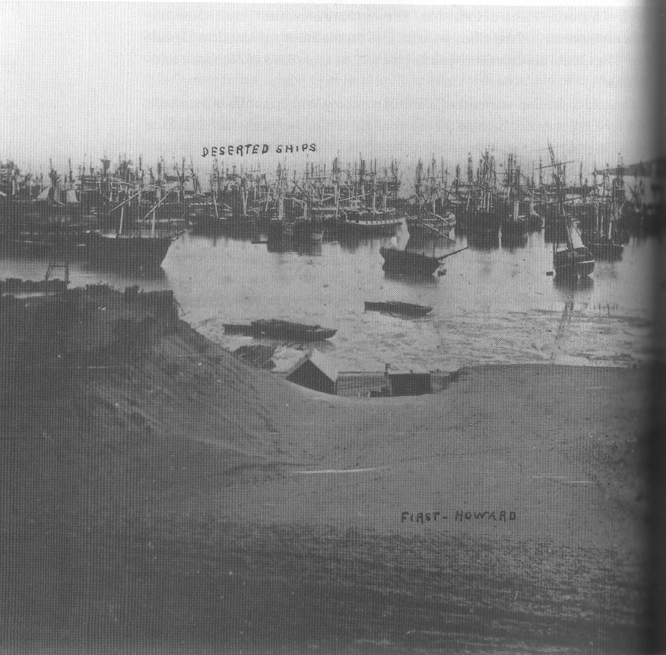 DesertedShipsSanFrancisco1850s.jpg