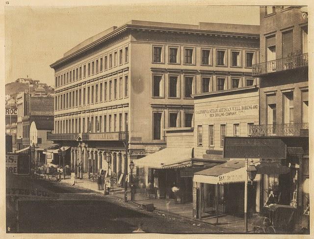 montgomery block-1856.jpg