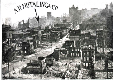 1. Hotaling SF Fire ad-crp.jpg