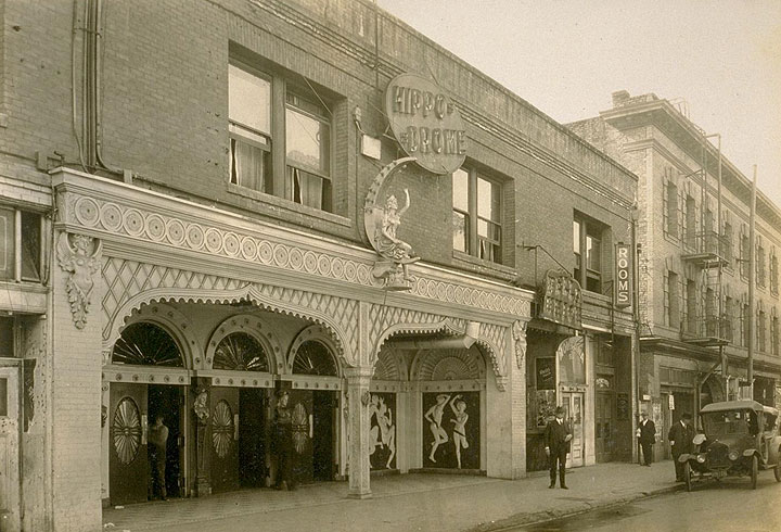OldHippodrome.BellaUnionDanceHalls-557-Feb.1925.-Jesse-B.jpg