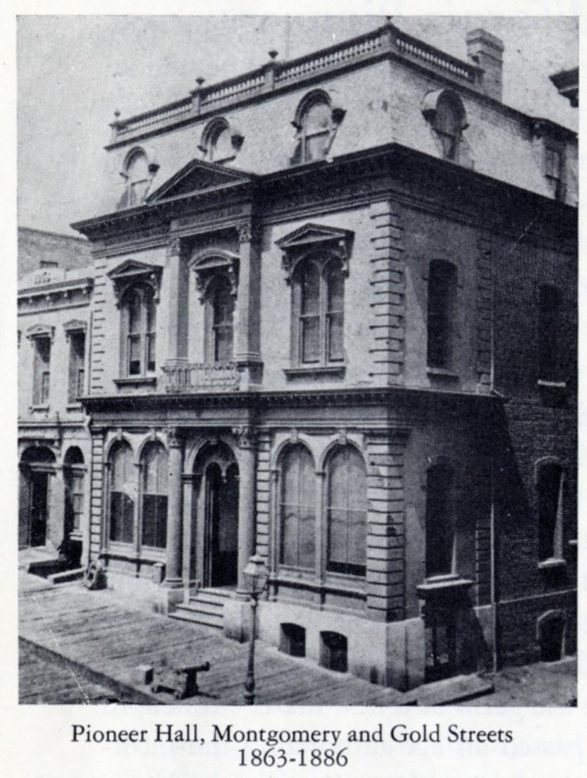 pioneer hall on Lick's property.jpg