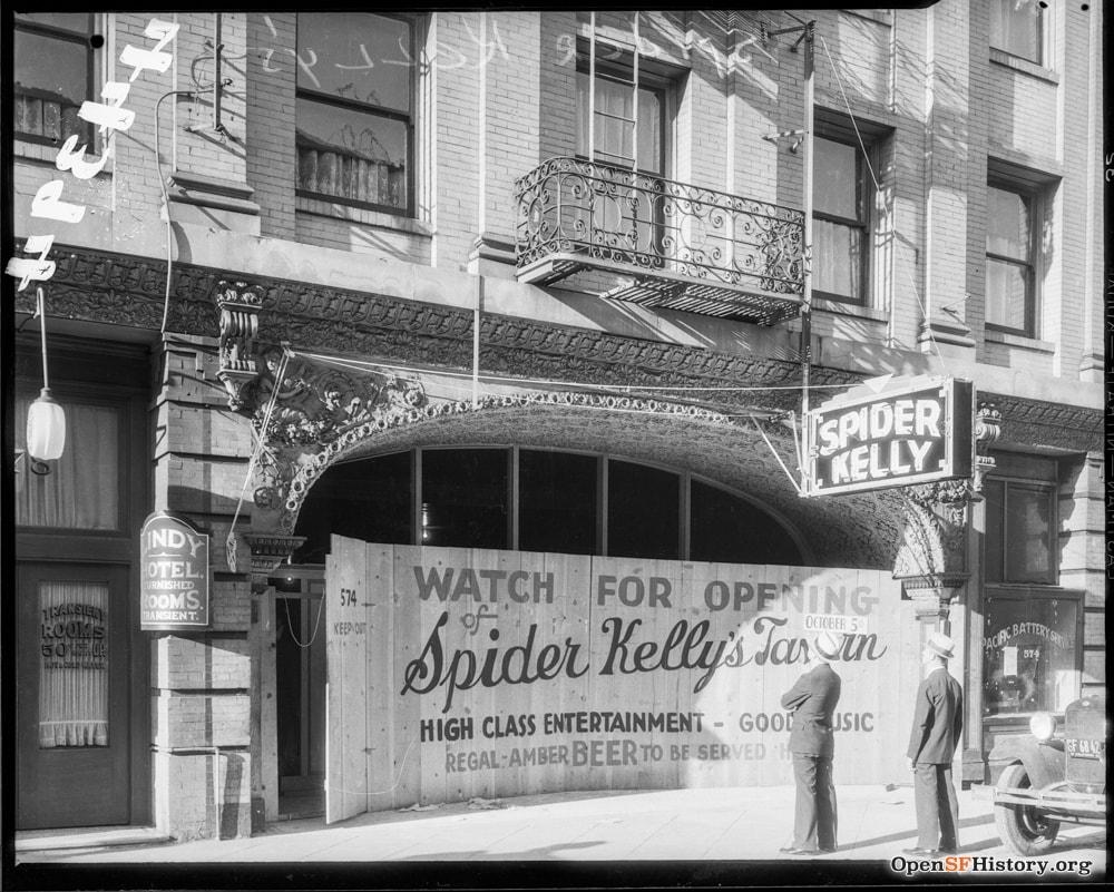 Spiders 1933.jpg
