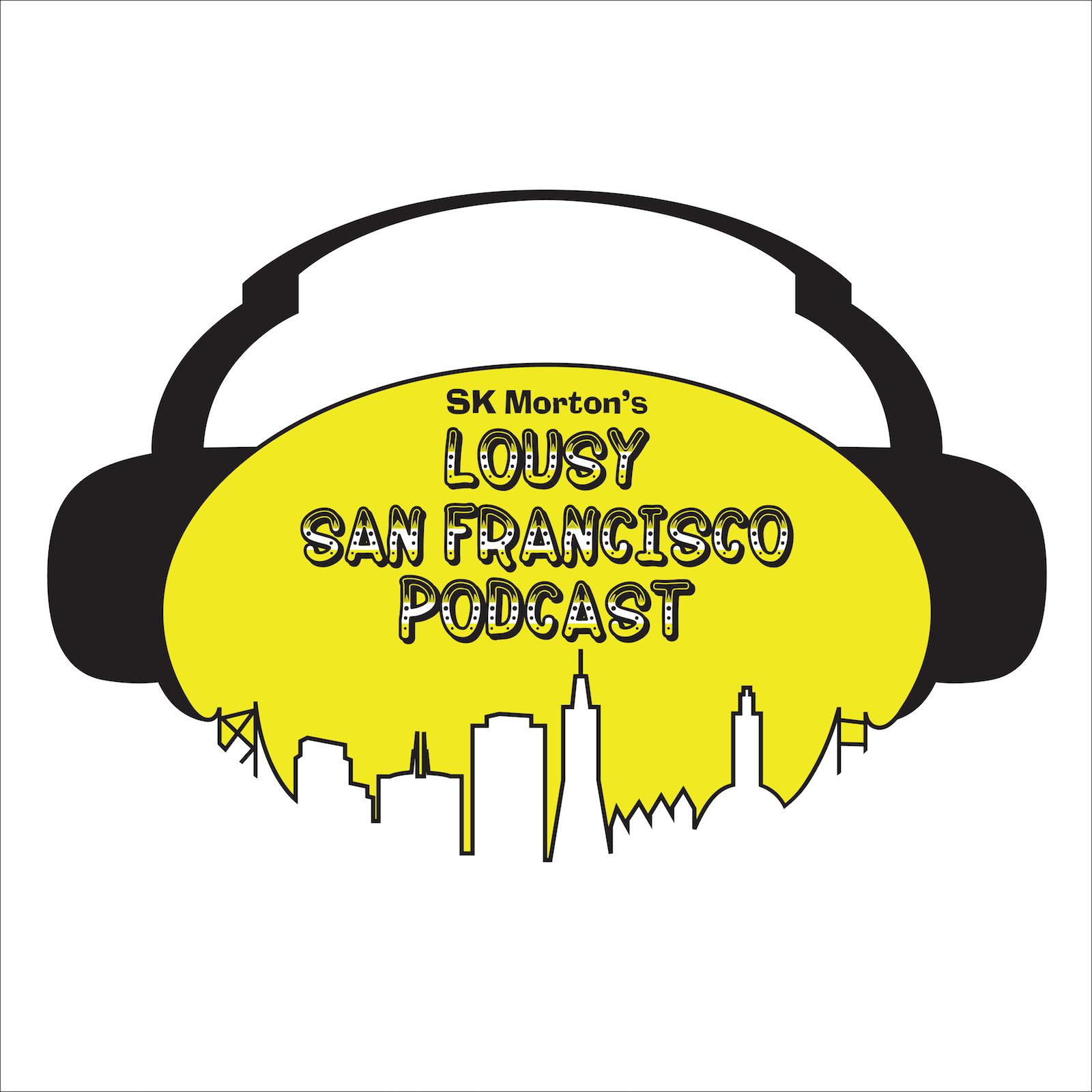 Logo-Podcast-1600x1600-vector.jpg