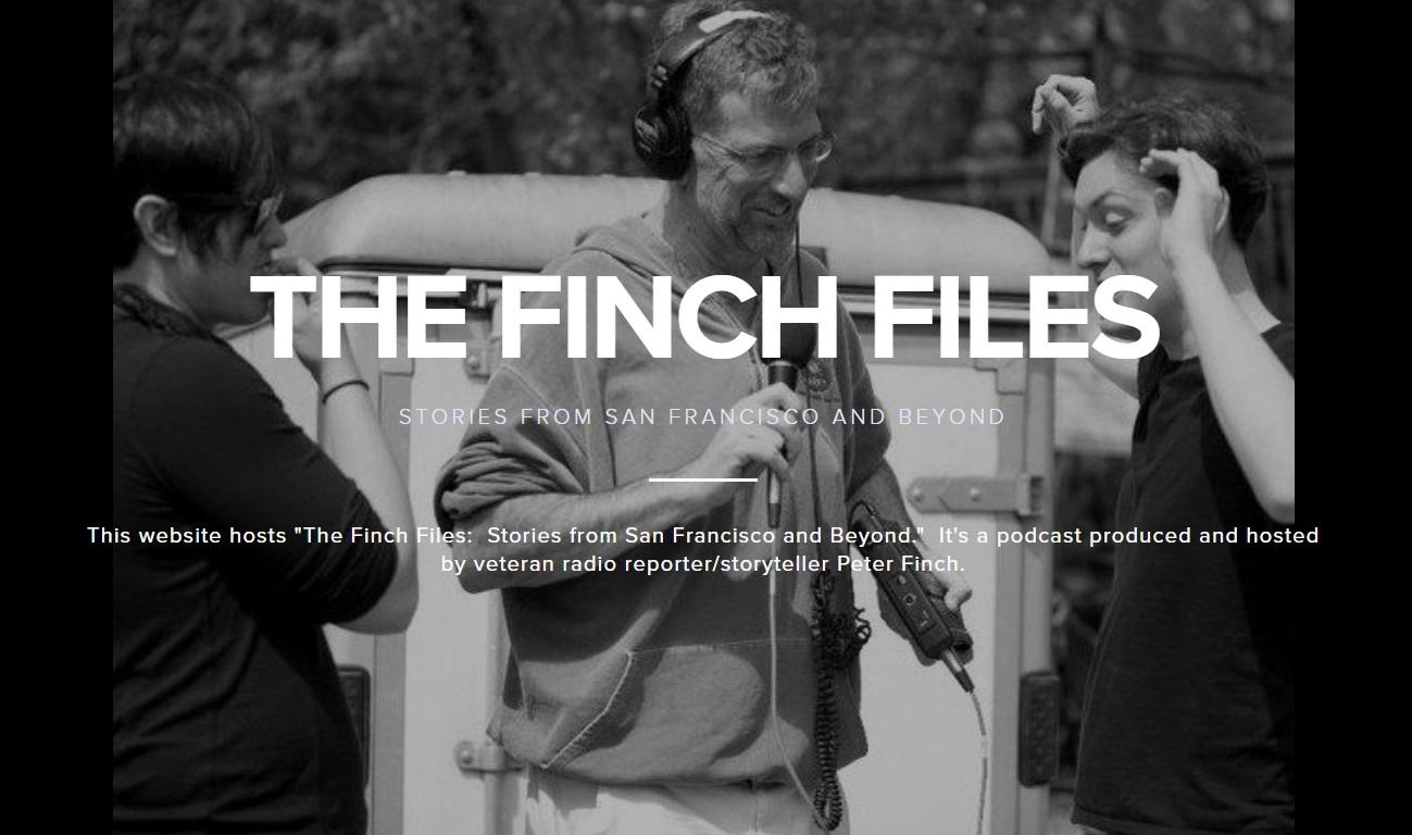 FinchFilessiteimage.jpg