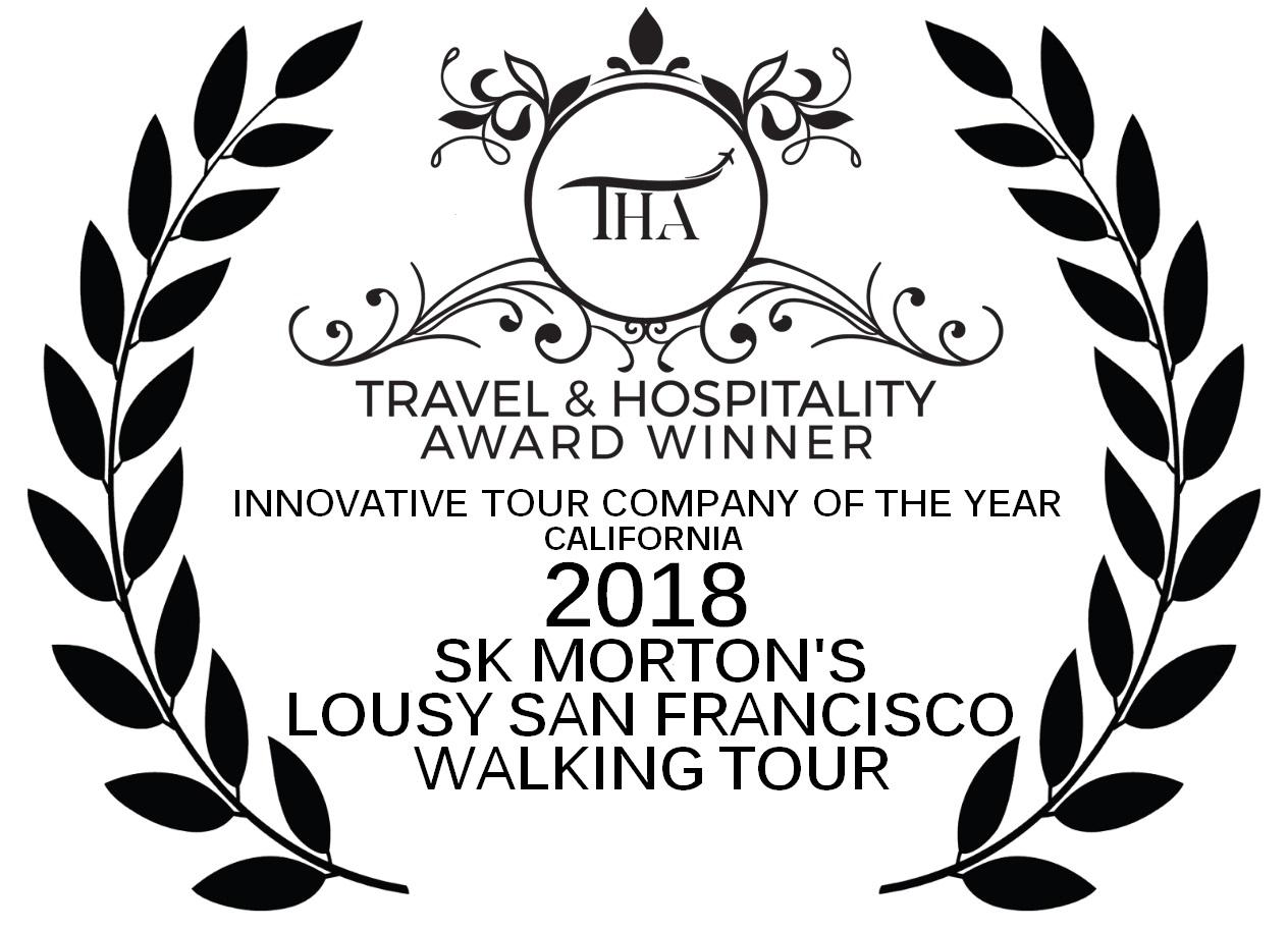 2018 THA AwardRound.jpg