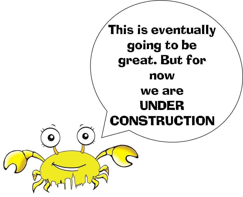 UNDERCONST announce-alt.jpg