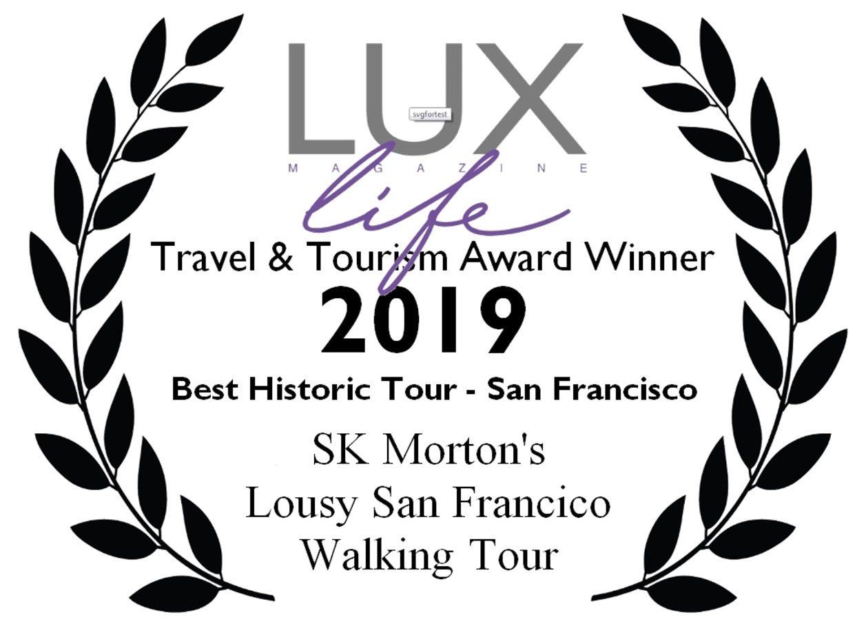 2019 Lux Award Sized.jpg