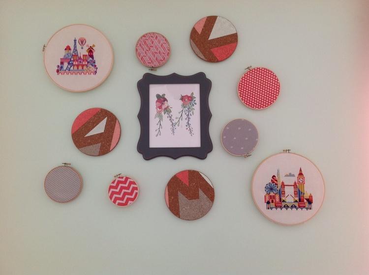 nurserycollagewall