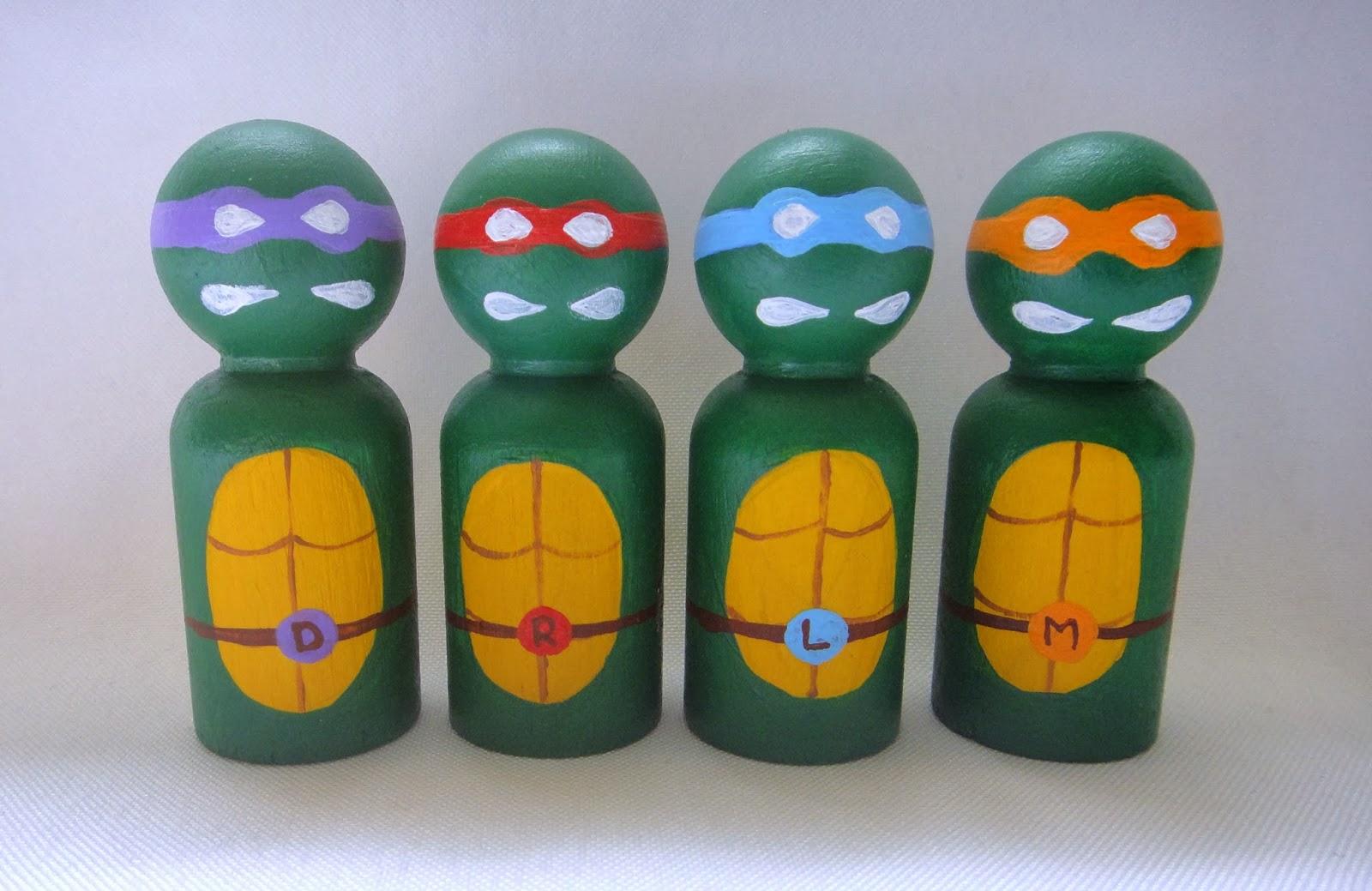ninja+turtles+1.jpg
