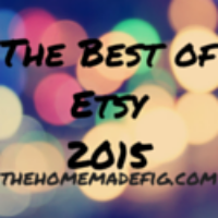 best of etsy 2015