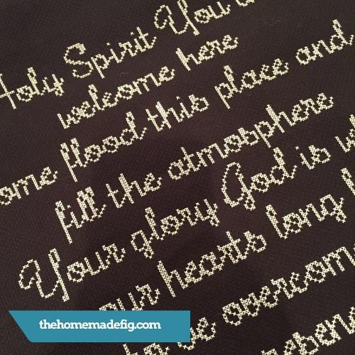 Holy Spirit canva.jpg
