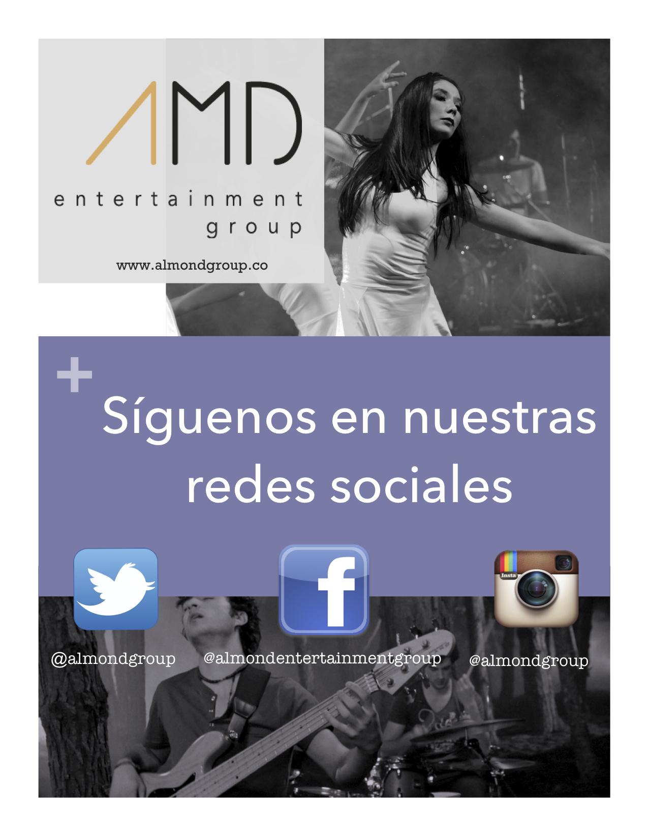 Redes sociales almond.jpg
