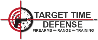 Shooting Range and Gun Store in Blue Springs Missouri
