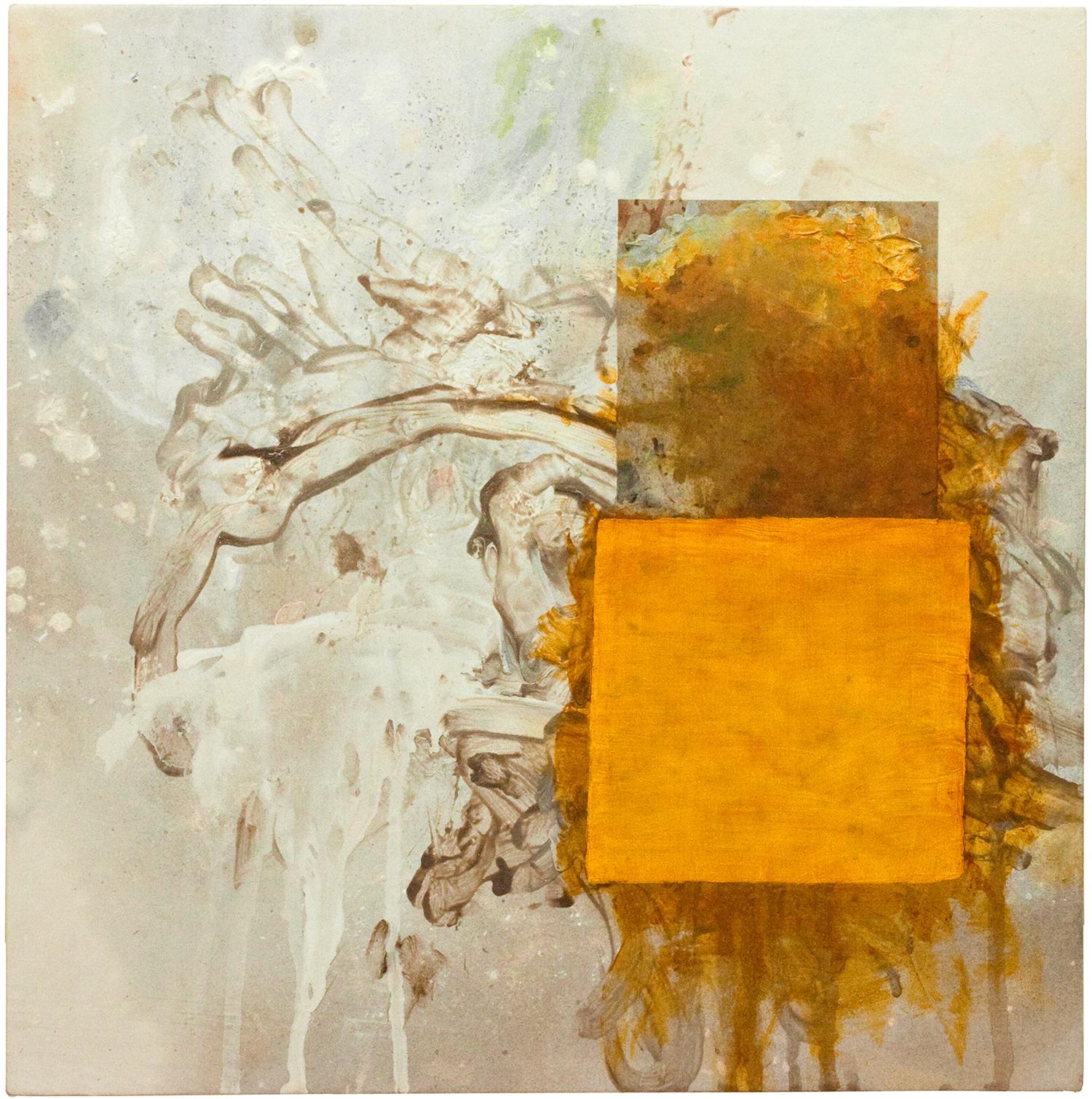 Untitled (squares #7), 2012
