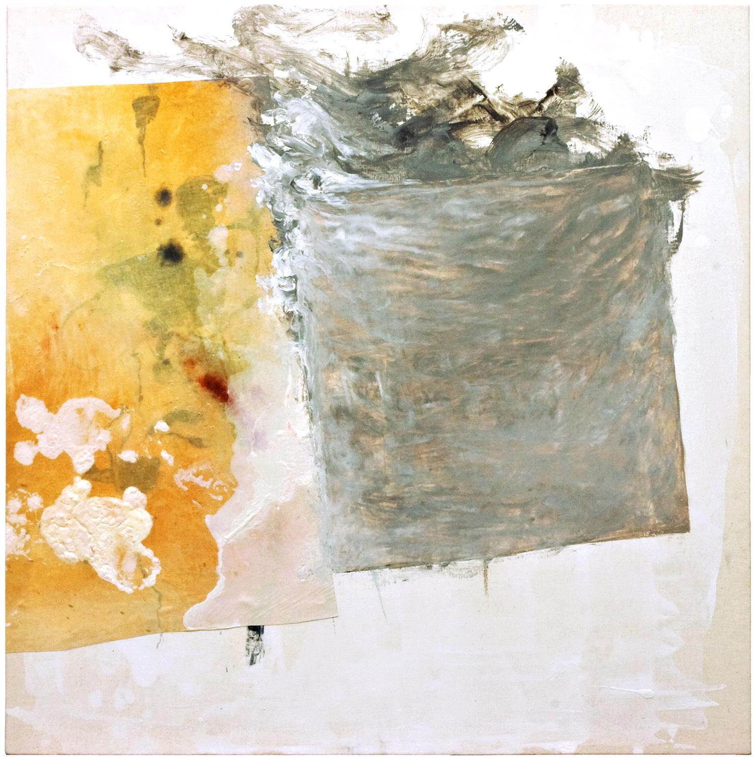 Untitled (squares #12), 2012