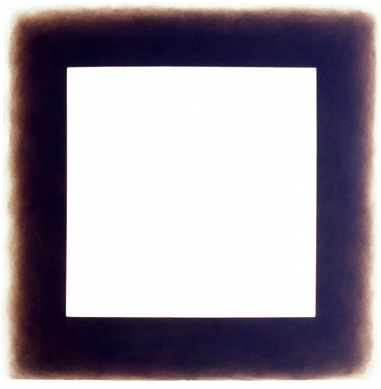 No Center, 1987