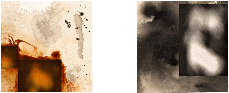 Untitled (figures #1), 2006