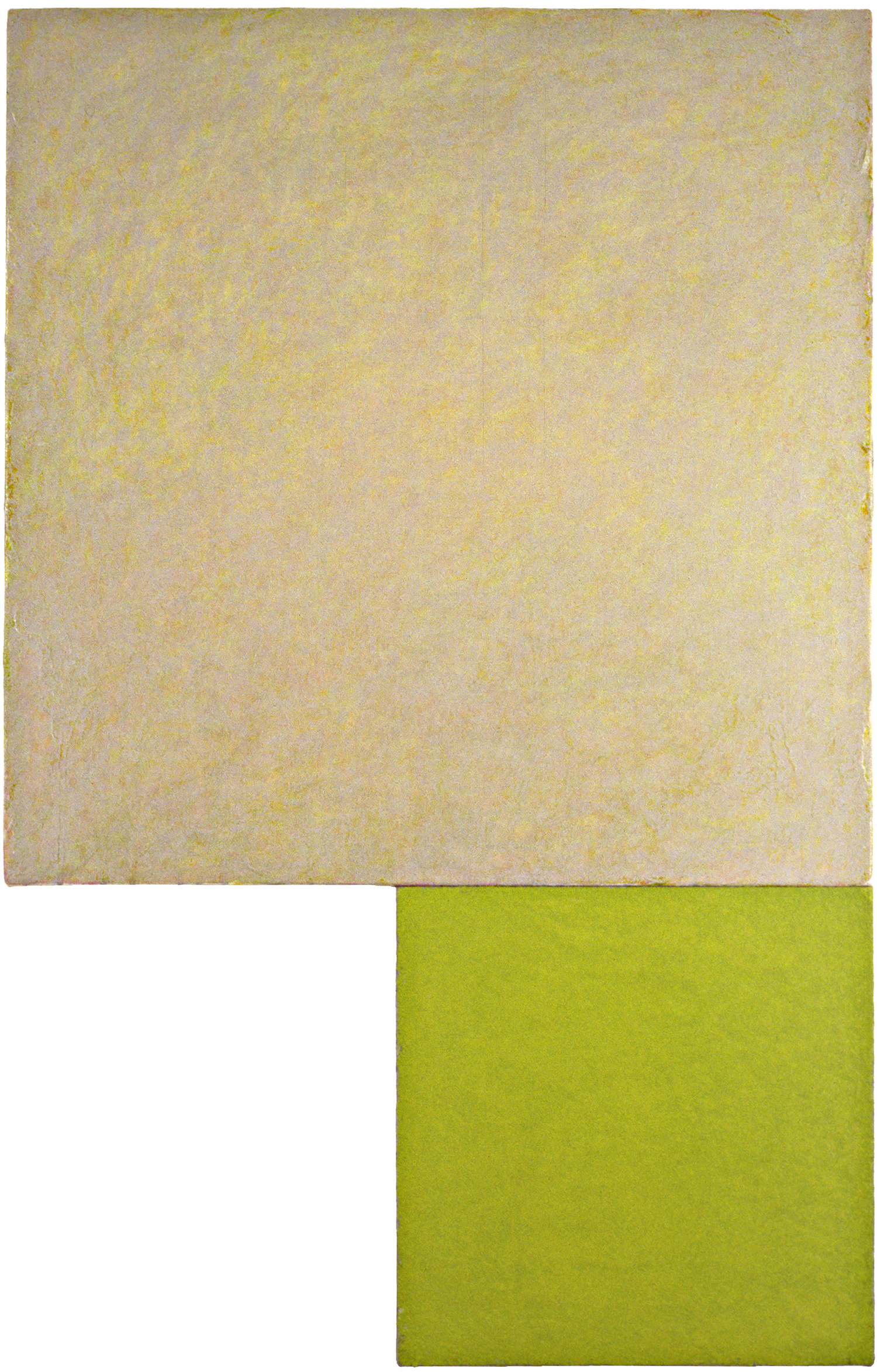 Untitled #2 (landscape), 2003