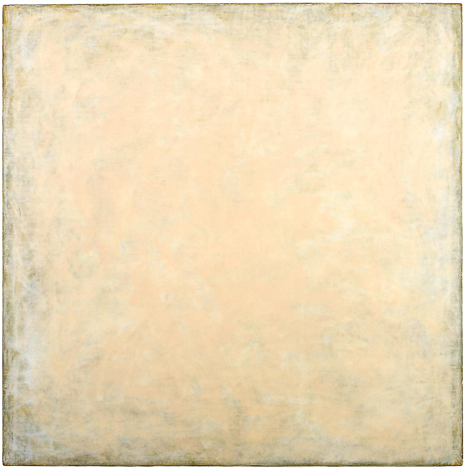 Untitled (field #1), 2004