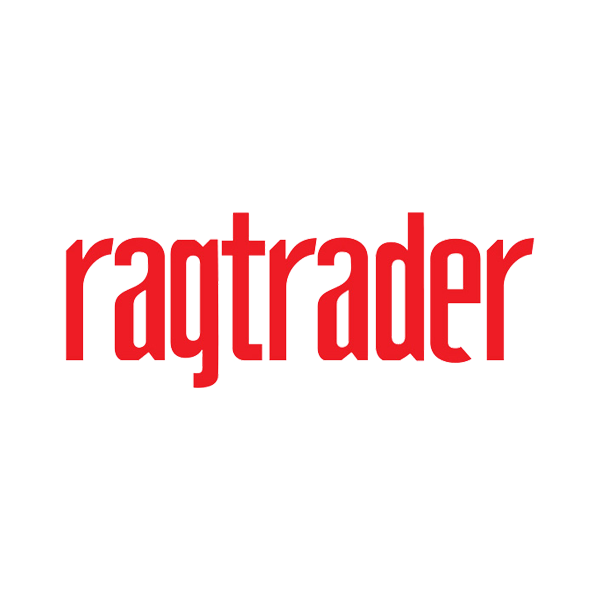 RAGTRADER  | 12.20.2017 |  READ HERE