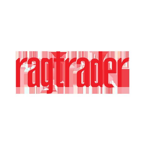 RAGTRADER  | 11.16.2017 |  READ HERE