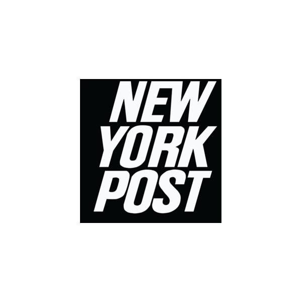 NEW YORK POST  | 6.10.2017 |  READ HERE