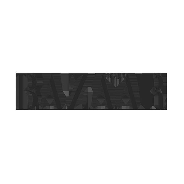 HARPER'S BAZAAR  | 12.19.2016 |  READ HERE
