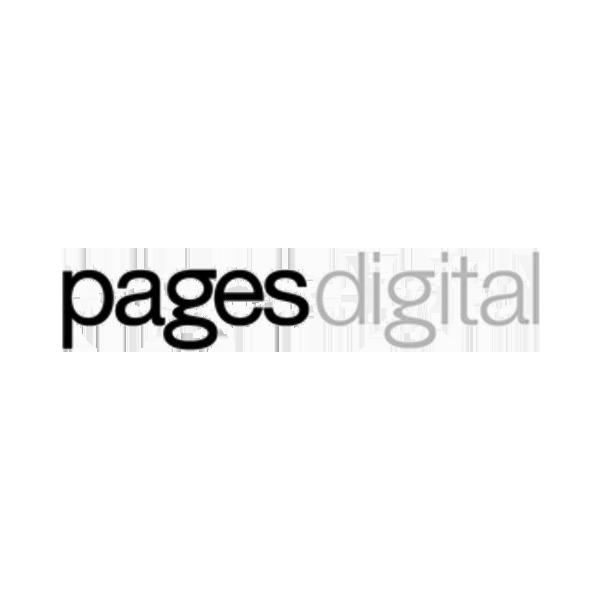 PAGESDIGITAL  | JULY 2014