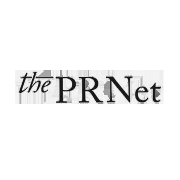 THE PR NET  | July 2014