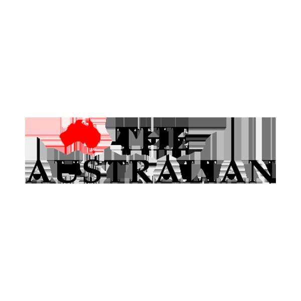 The Australian  | December 2012