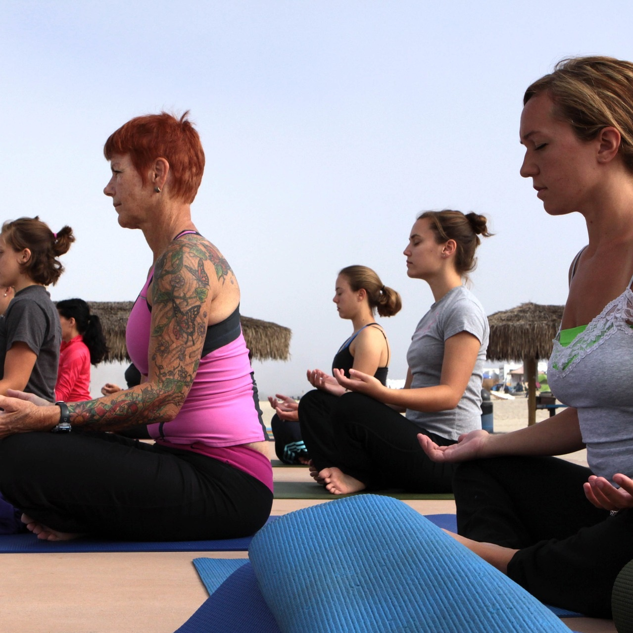 Women+Doing+Yoga+Together.jpg