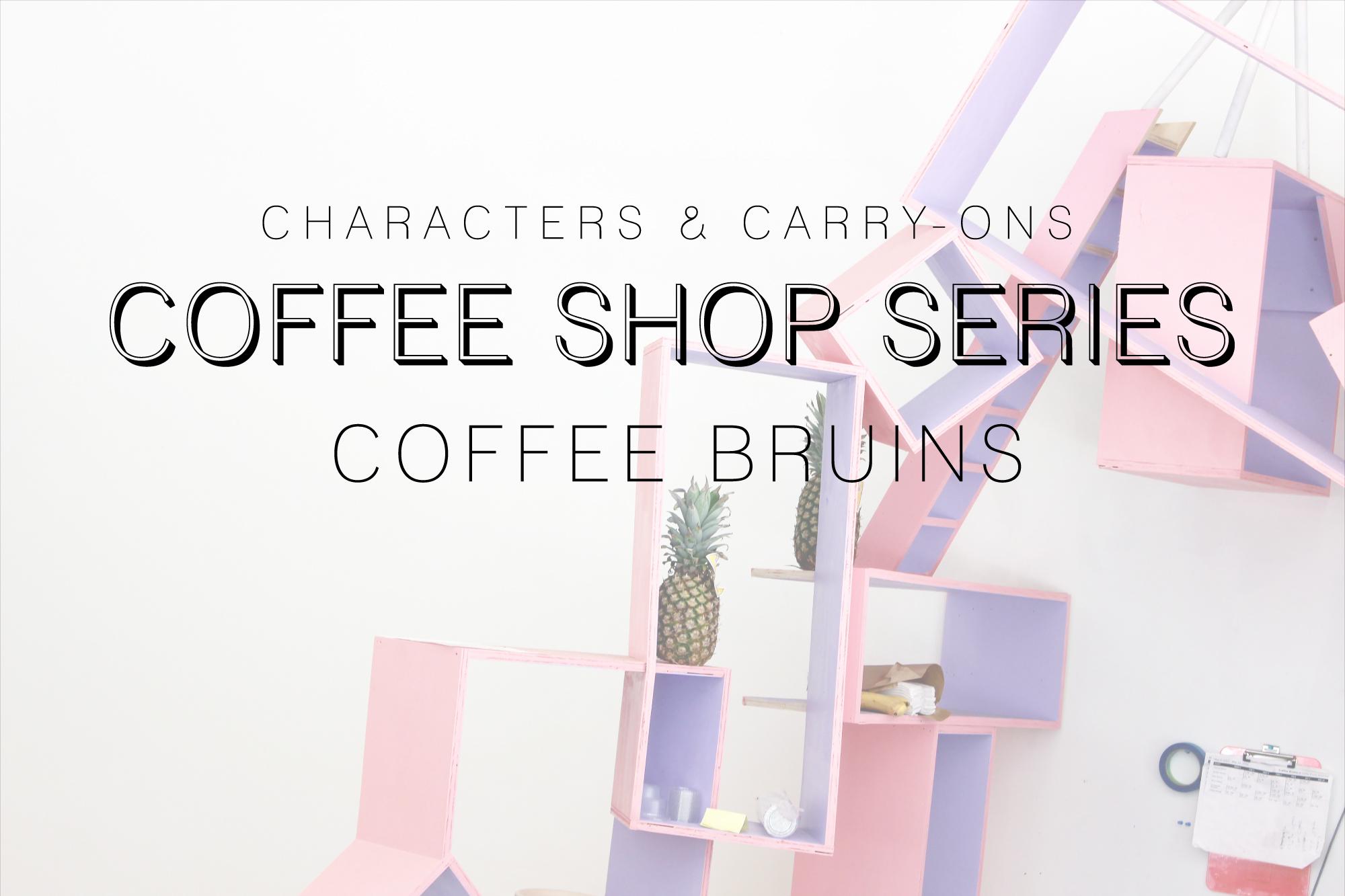 Coffee-Bruins-v1.jpg