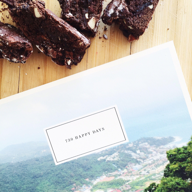 Artifact Uprising   Photobook   as an anniversary gift for my boyfriend